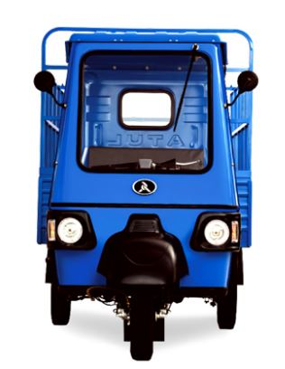 Atul Shakti Premium Diesel Price Specs