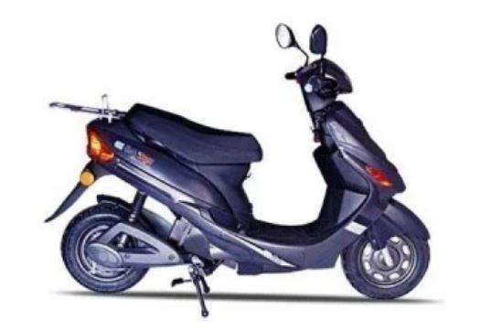 Avon E Mate Price in India Specs Range Review Mileage Top Speed