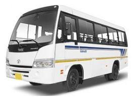 TATA LP 407 Starbus