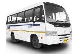 TATA LP410 34 Starbus