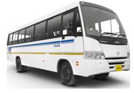 TATA LP912 49 AC Starbus
