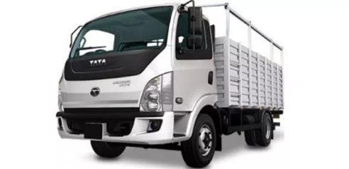 Tata Ultra 1014 Truck Price in India, Specs, Mileage, Review & Payload capacity