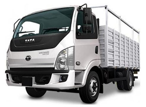 Tata Ultra 1518 Truck Price in India Specs Review Features