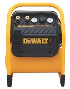 DEWALT DWFP55130 Heavy Duty