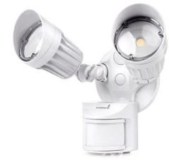 Best Motion Sensor Lights