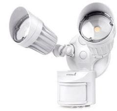 Best Motion Sensor Lights