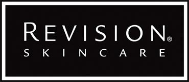revision-logo