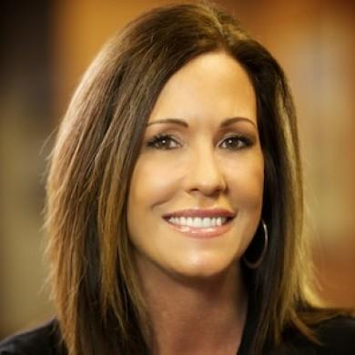 Cheryl - NRCMA (Nationally Registered Certified Medical Assistant)