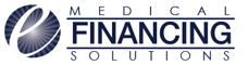 medical-financing-solution-logo