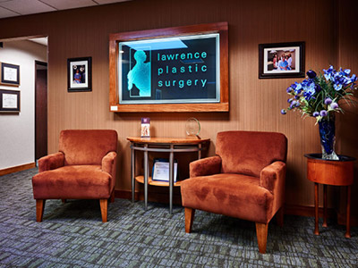 Lawrence Plastic Surgery - Main Office