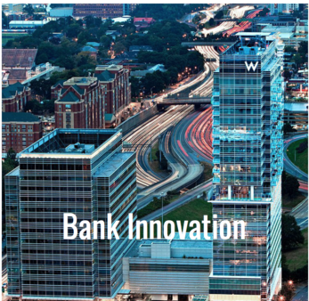 November 2019 Payment Events: Bank Innovation