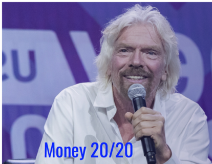 October 2019 Payment Events: Money 20/20