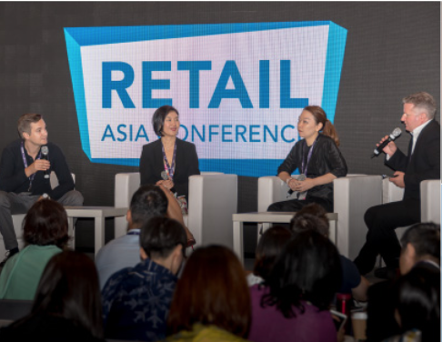 May 2020 Payment Events: Retail Asia Conference
