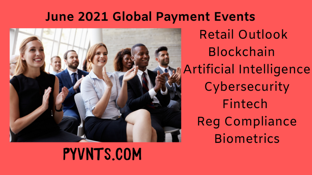 PYVNTS Payment Events June 2021