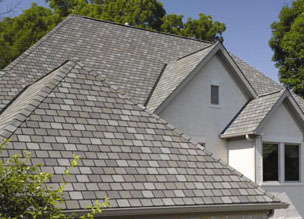 DFC Roofing