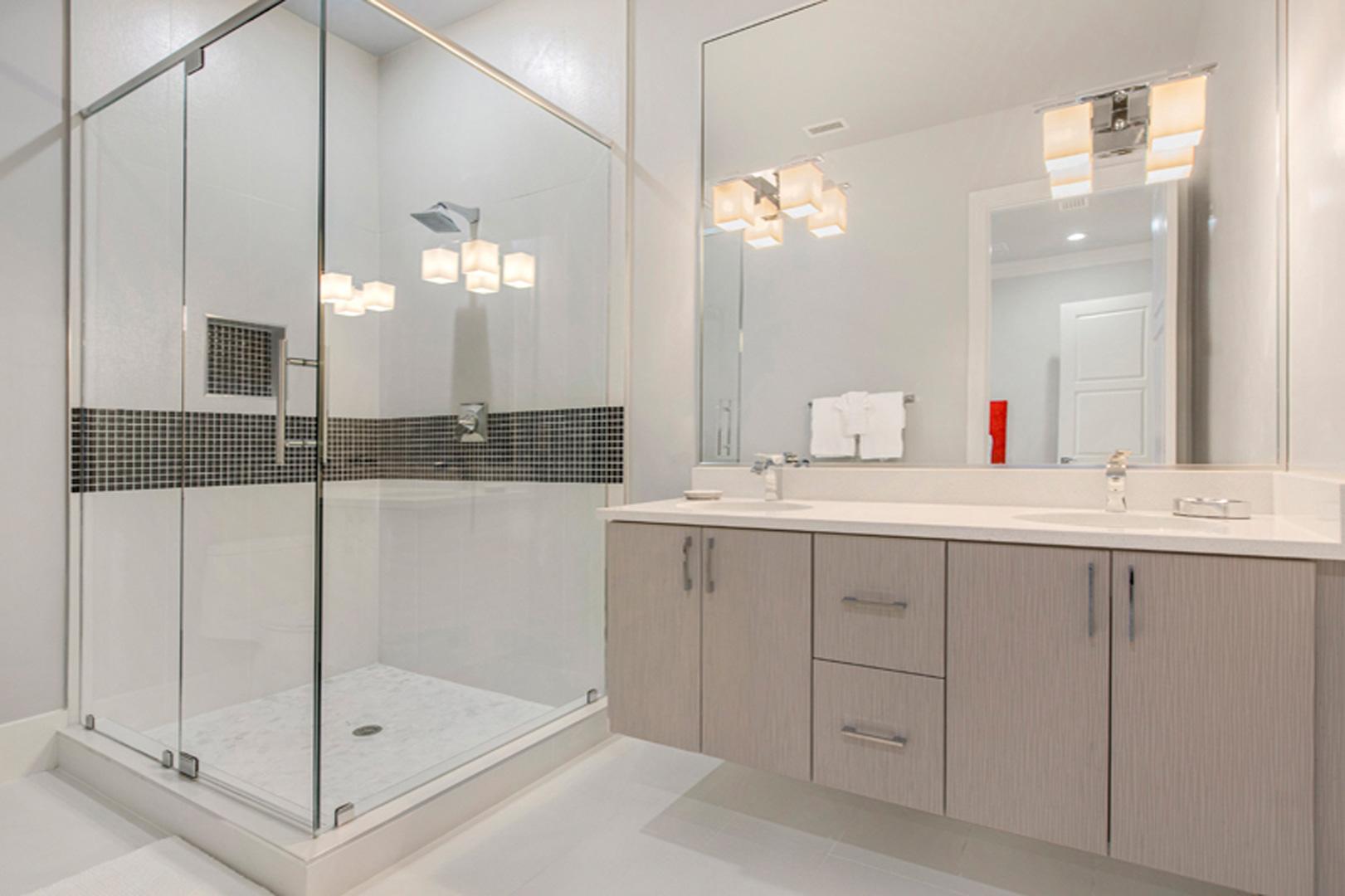 Bathroom21