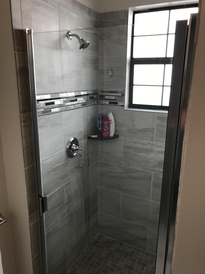 Bathroom27