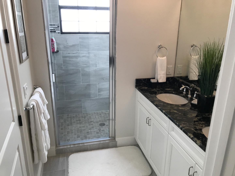 Bathroom29