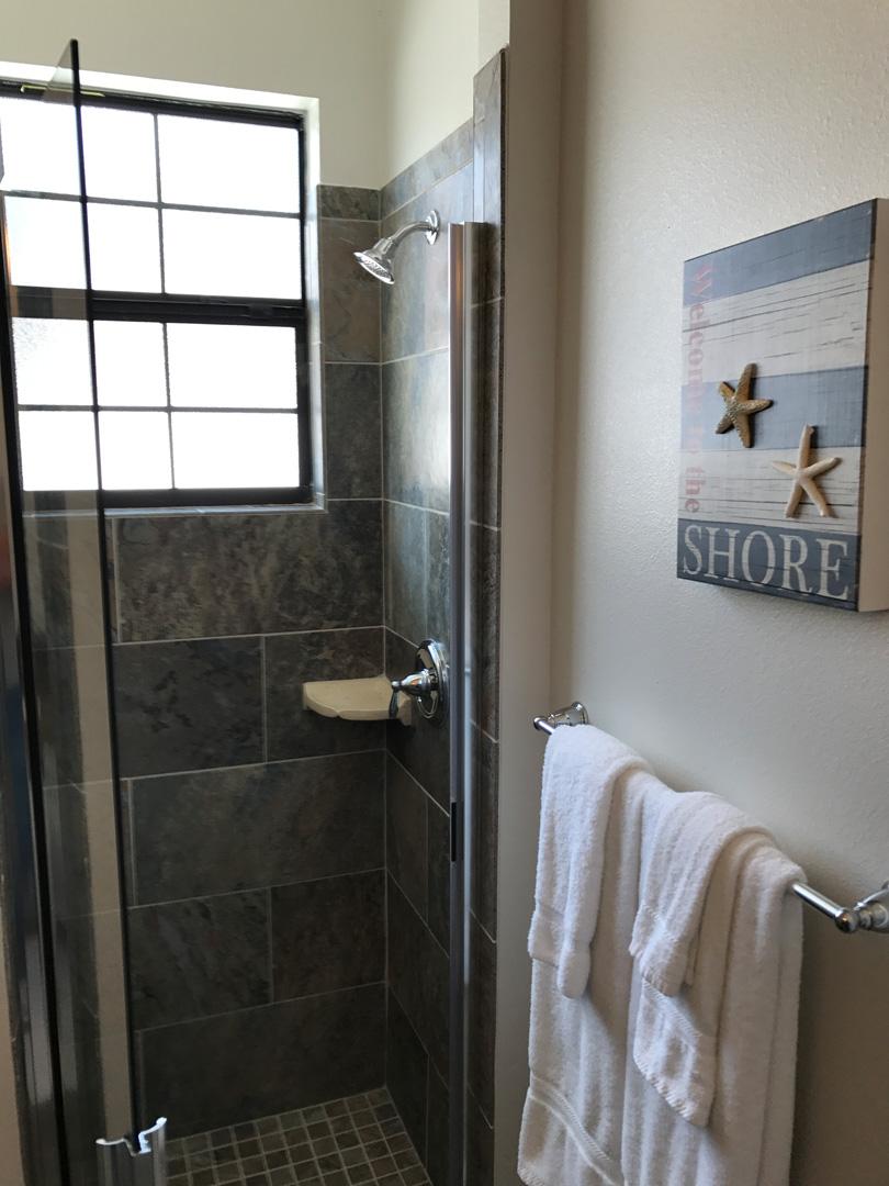 Bathroom35