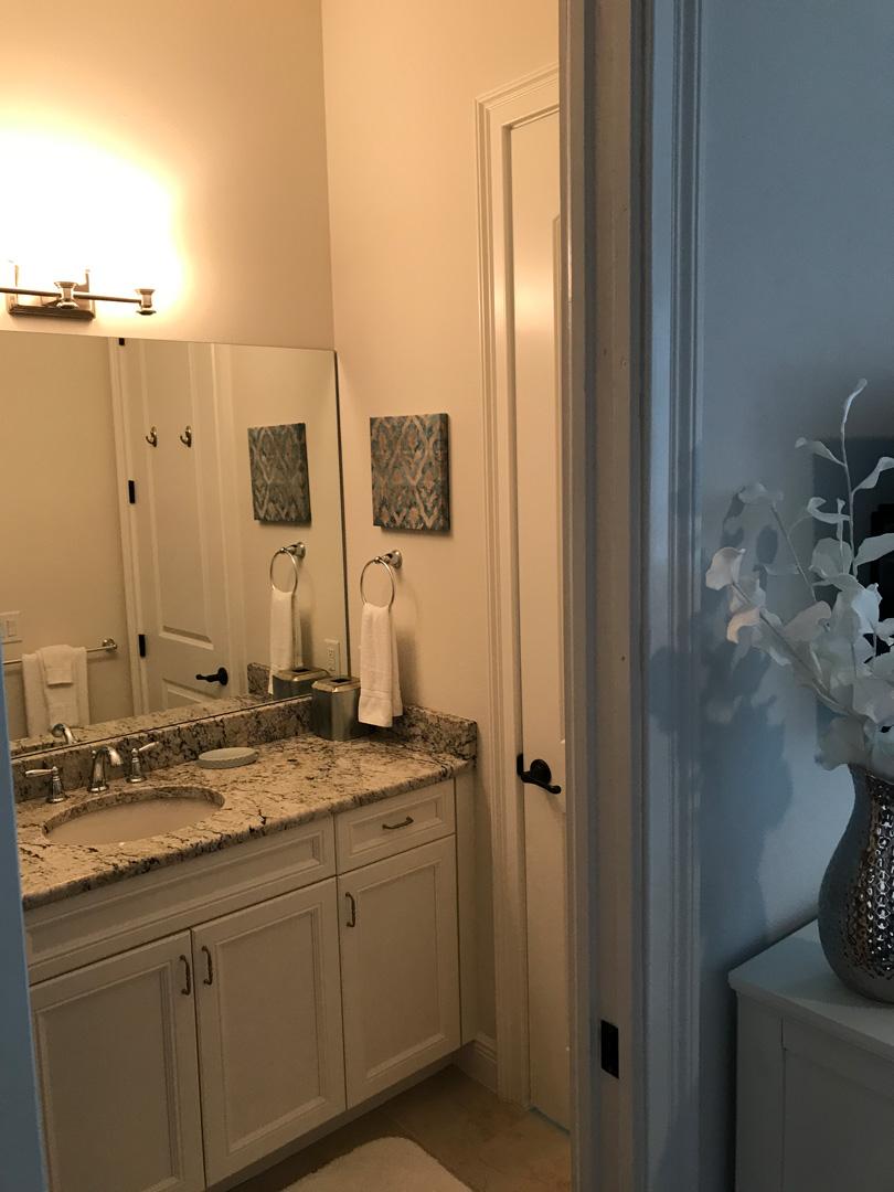 Bathroom36