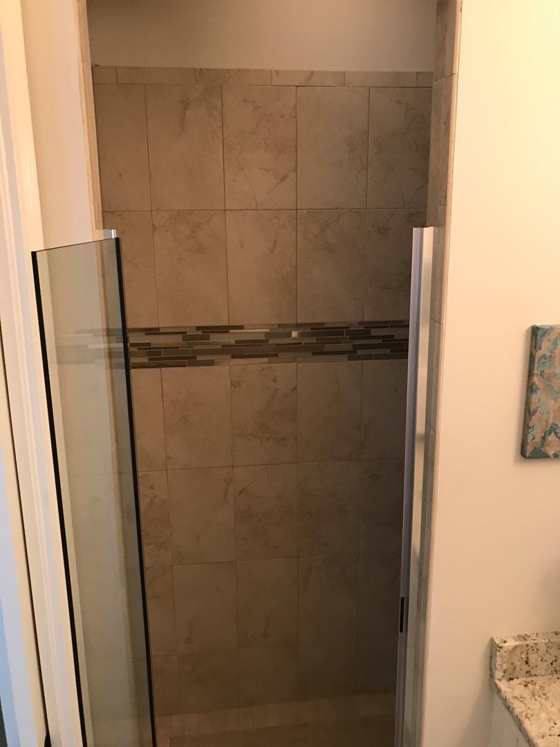 Bathroom37