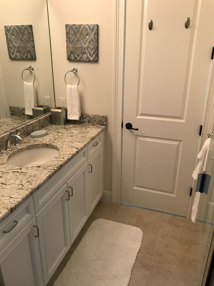 Bathroom38