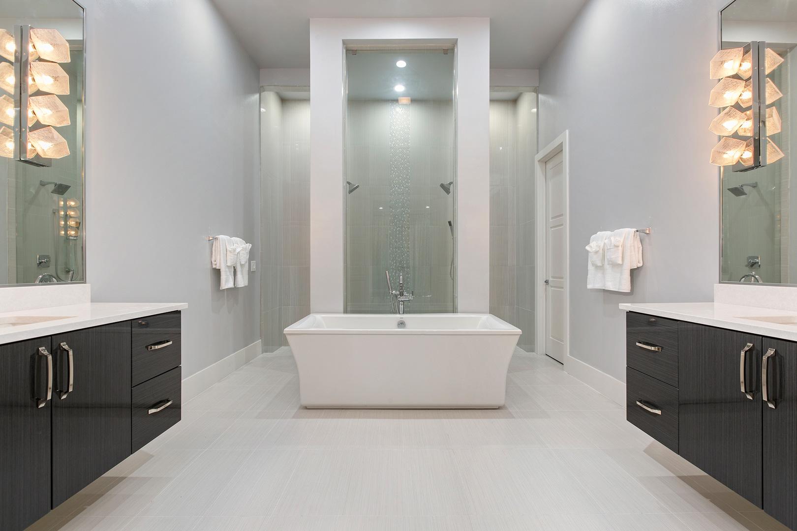 Bathroom39