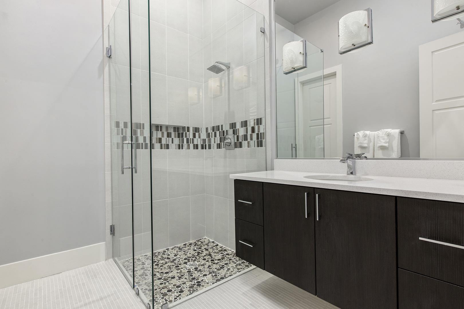 Bathroom40