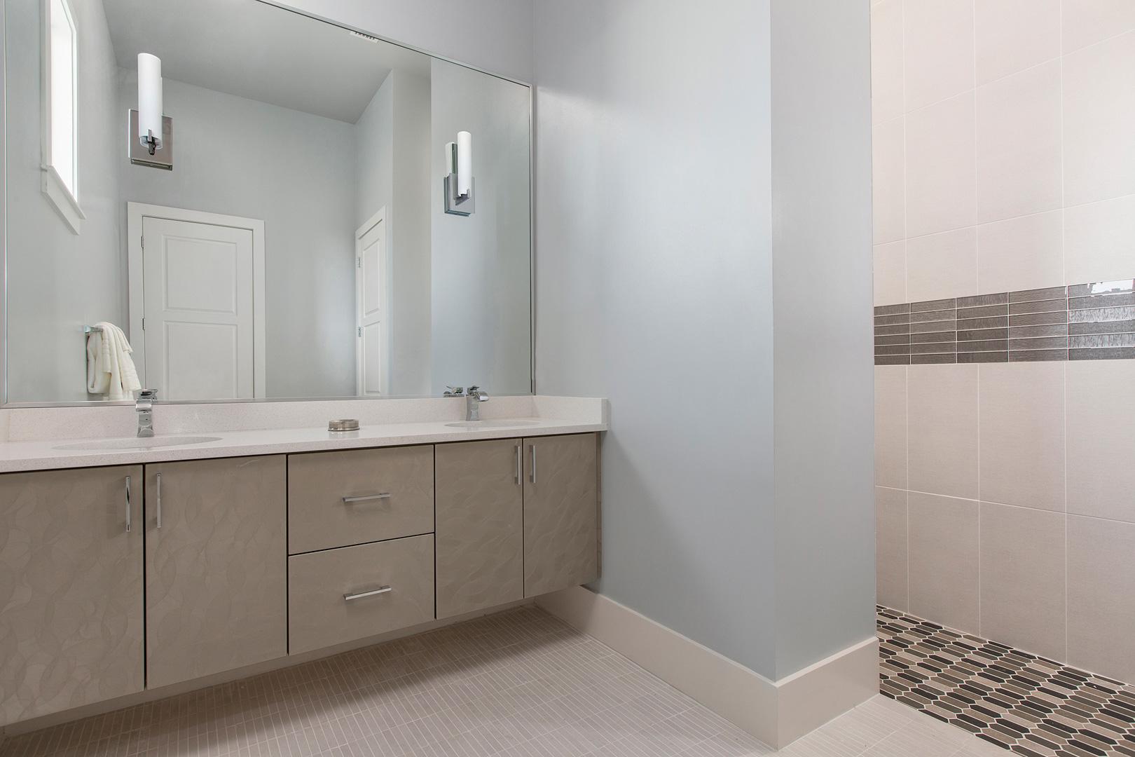 Bathroom42