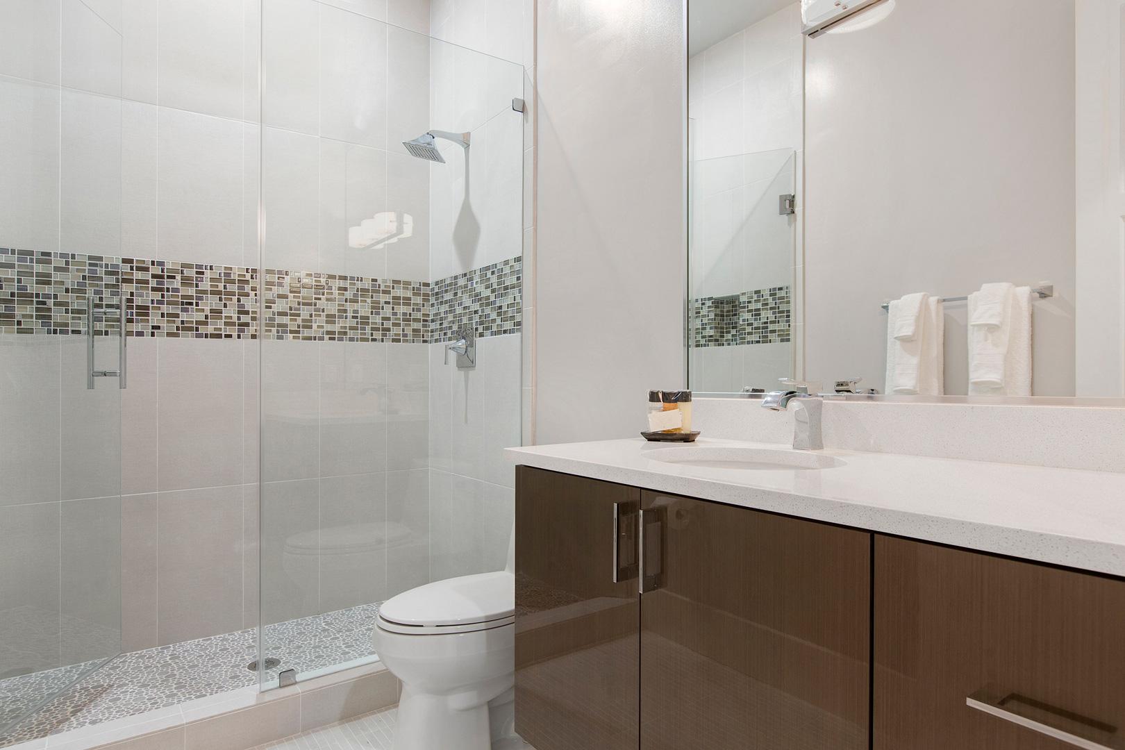 Bathroom45