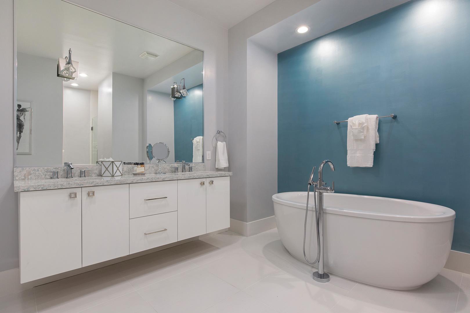 Bathroom46