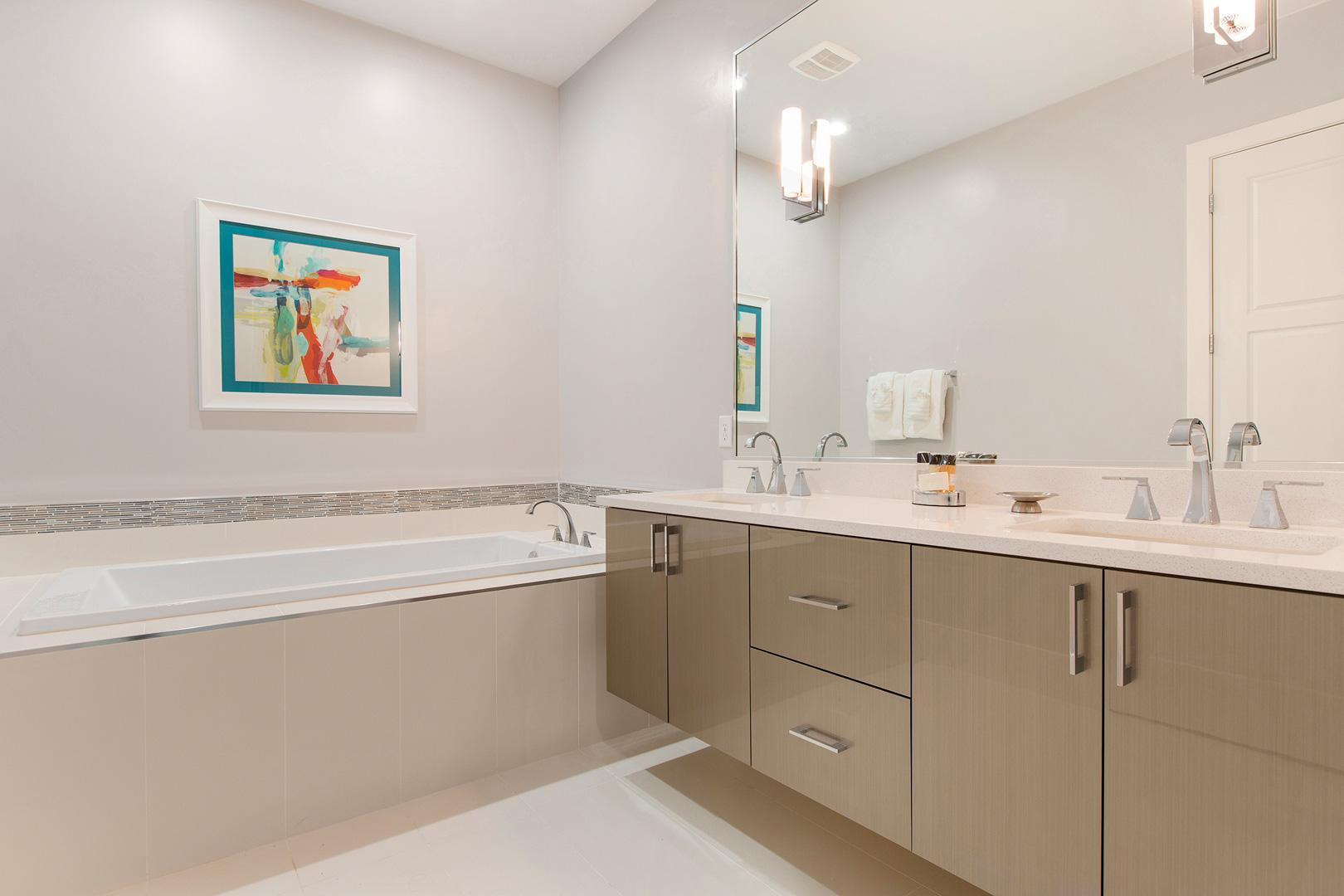 Bathroom47
