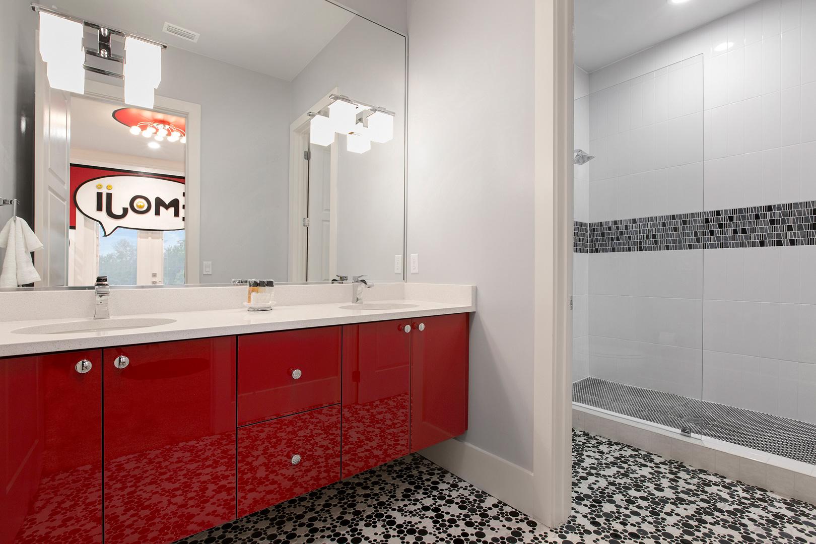 Bathroom48