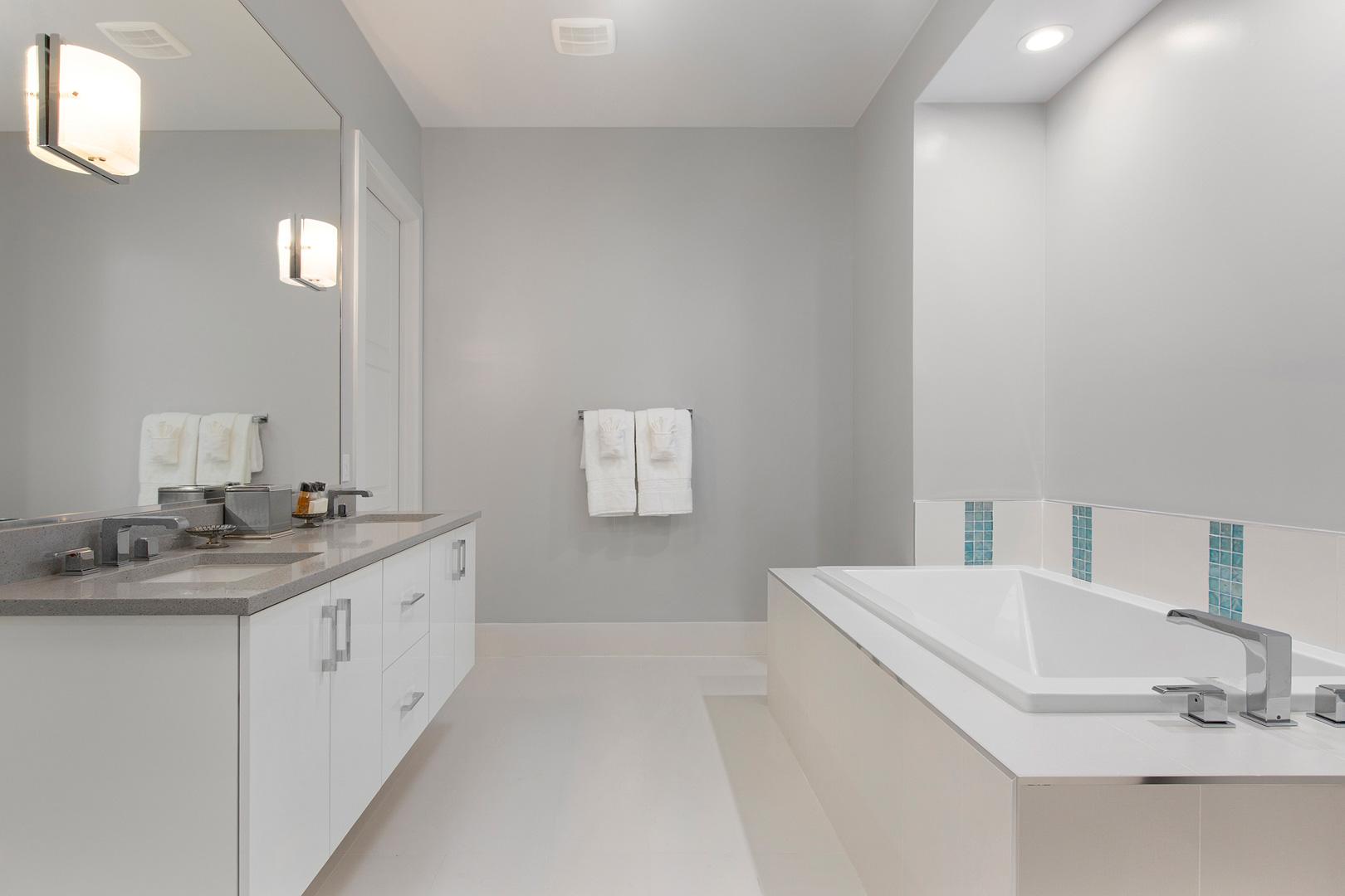 Bathroom49