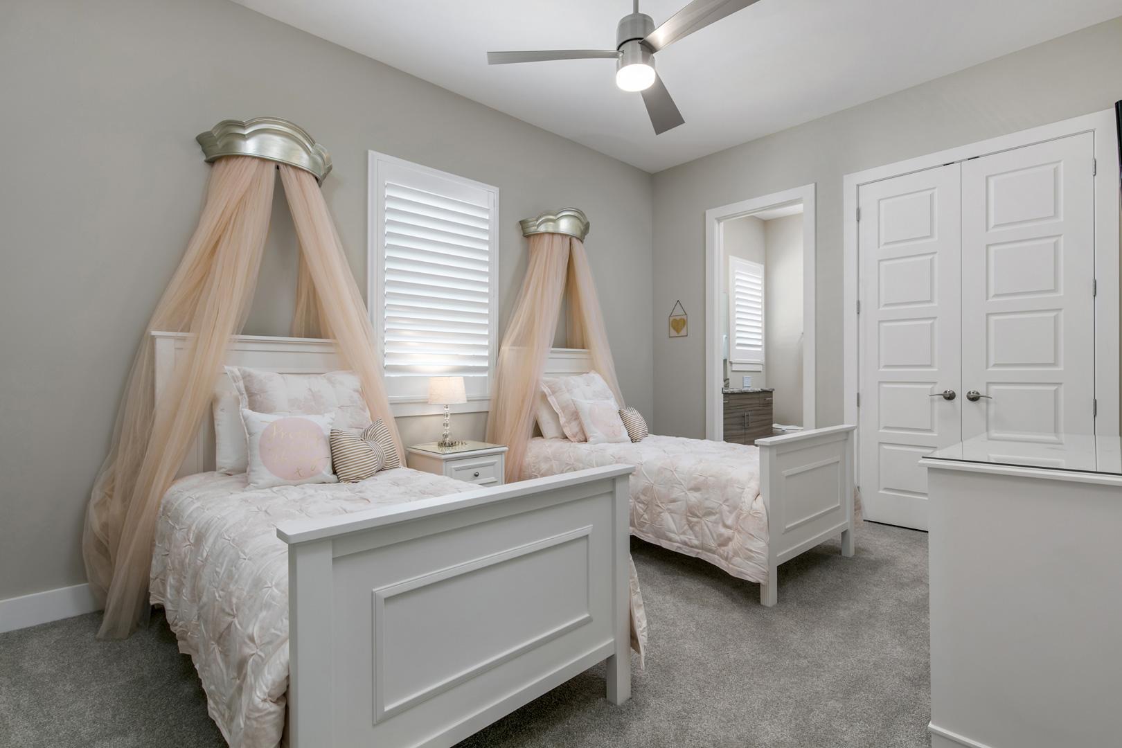 Bedrooms12