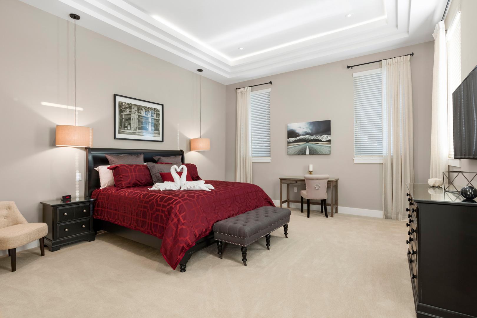 Bedrooms14