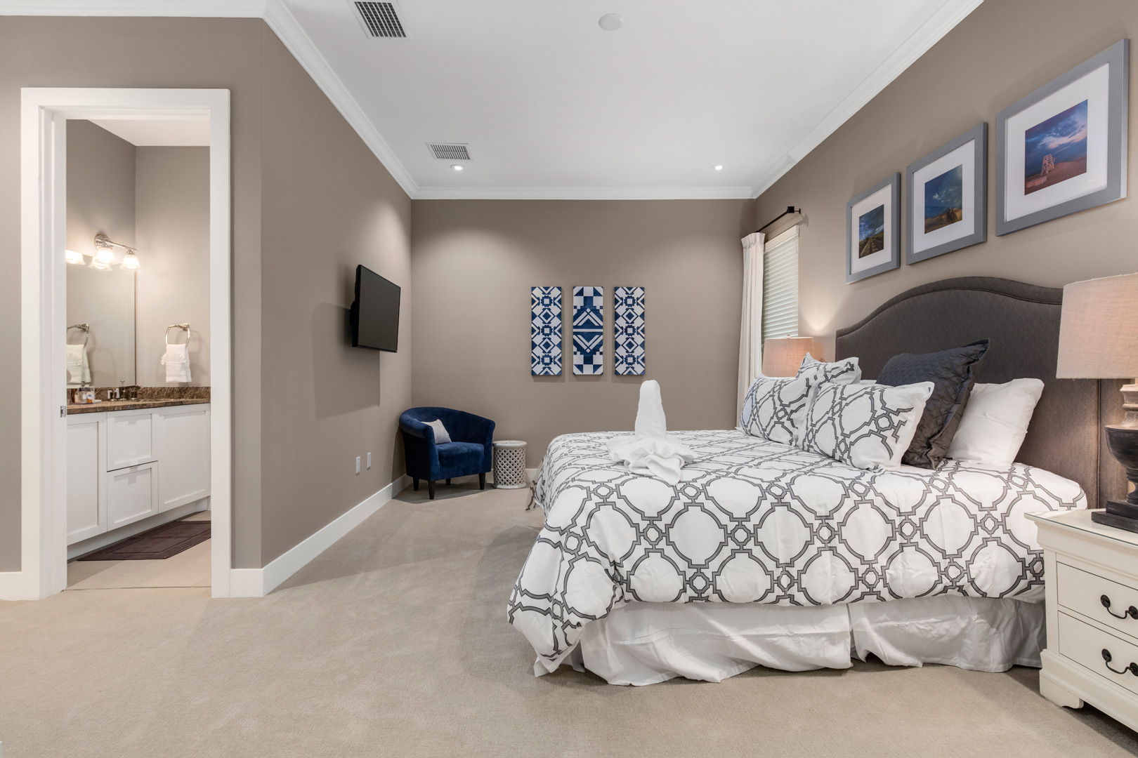 Bedrooms17