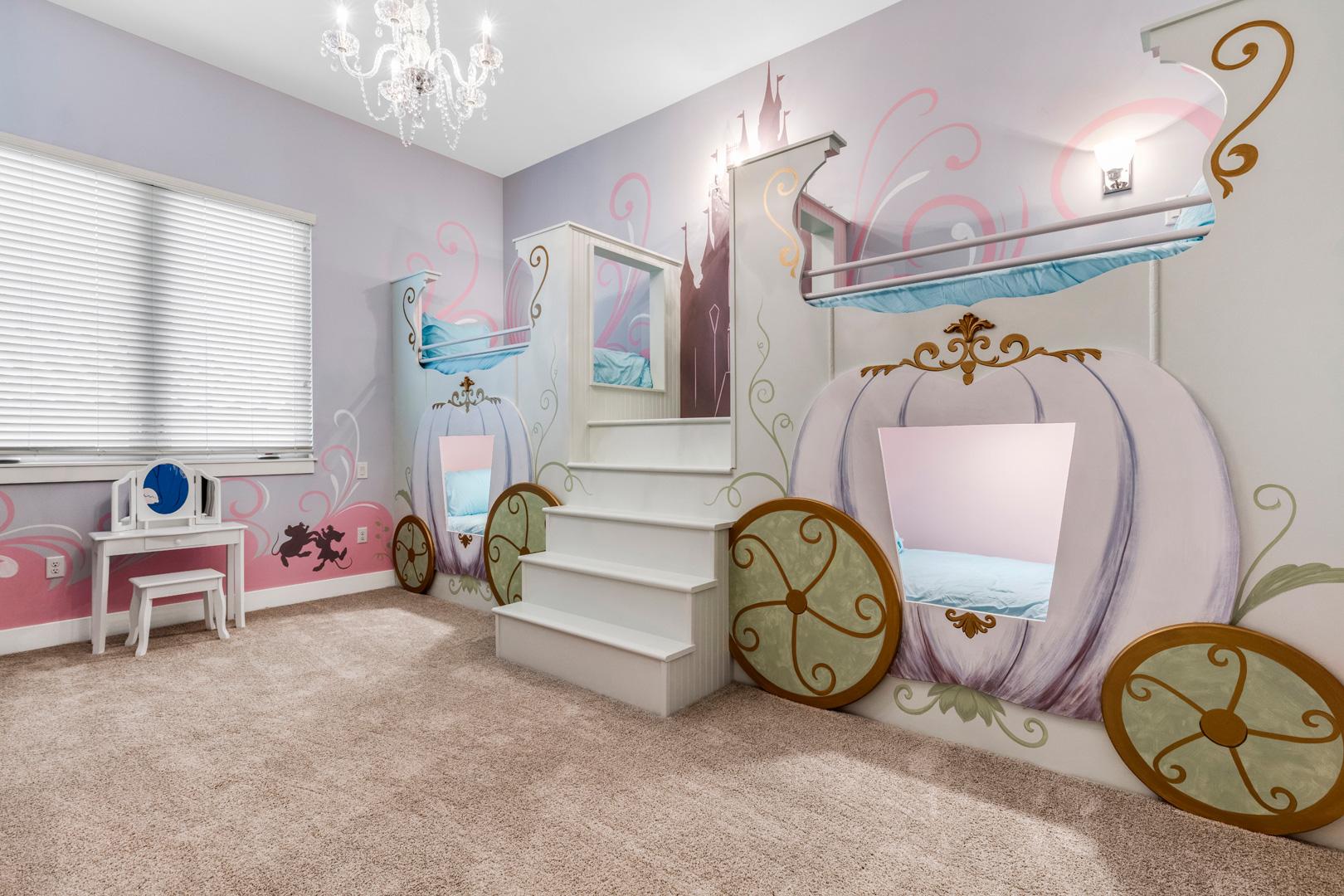 Bedrooms18