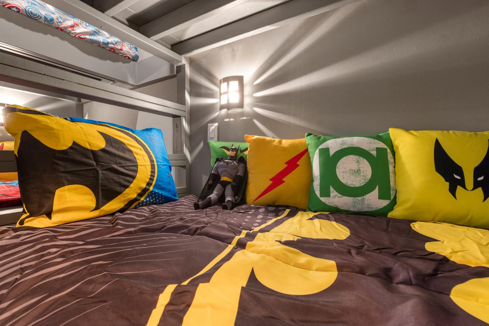 Bedrooms21