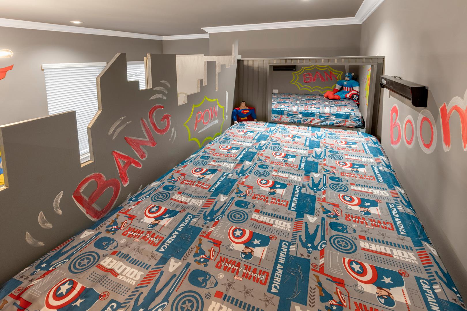 Bedrooms22