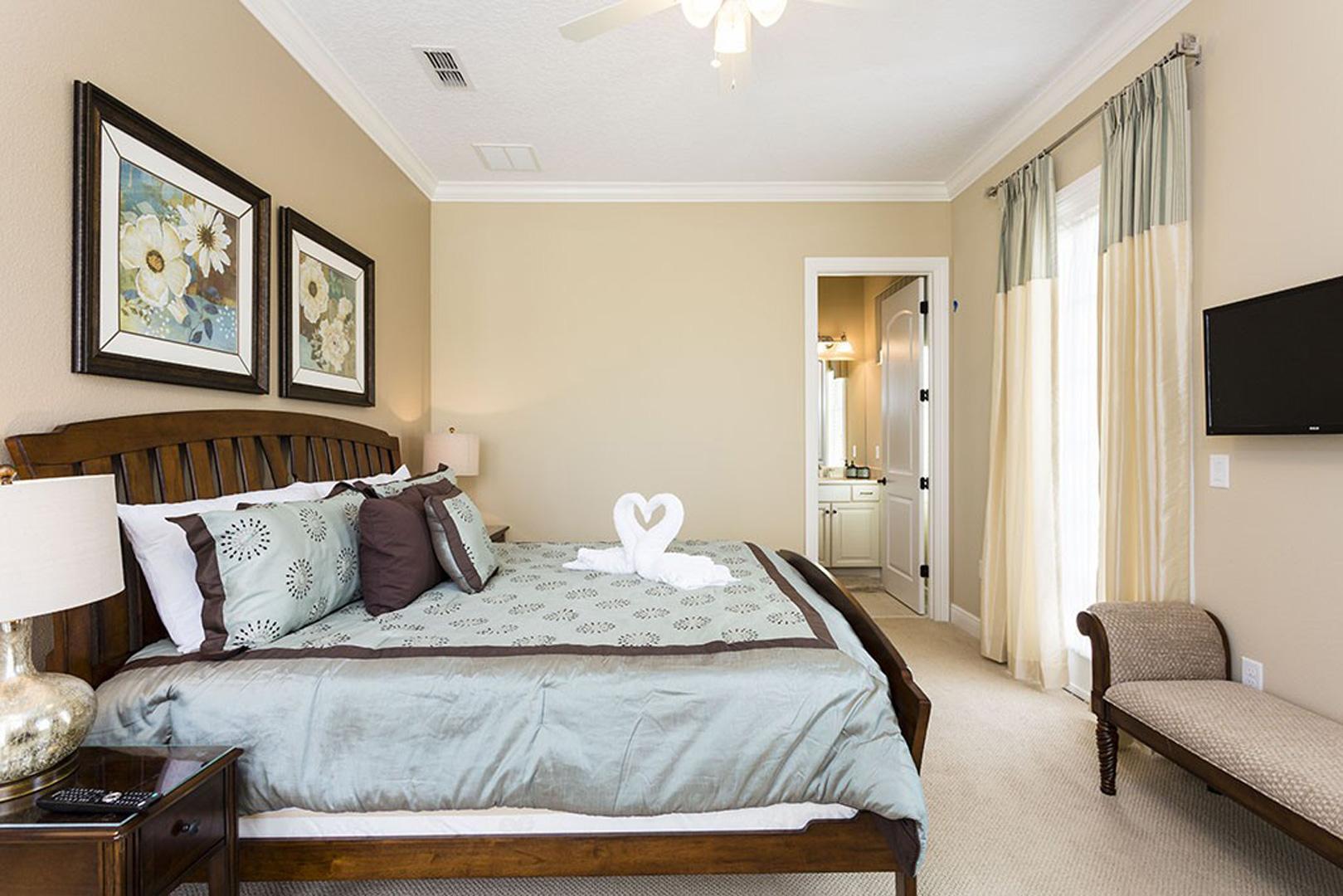Bedrooms26