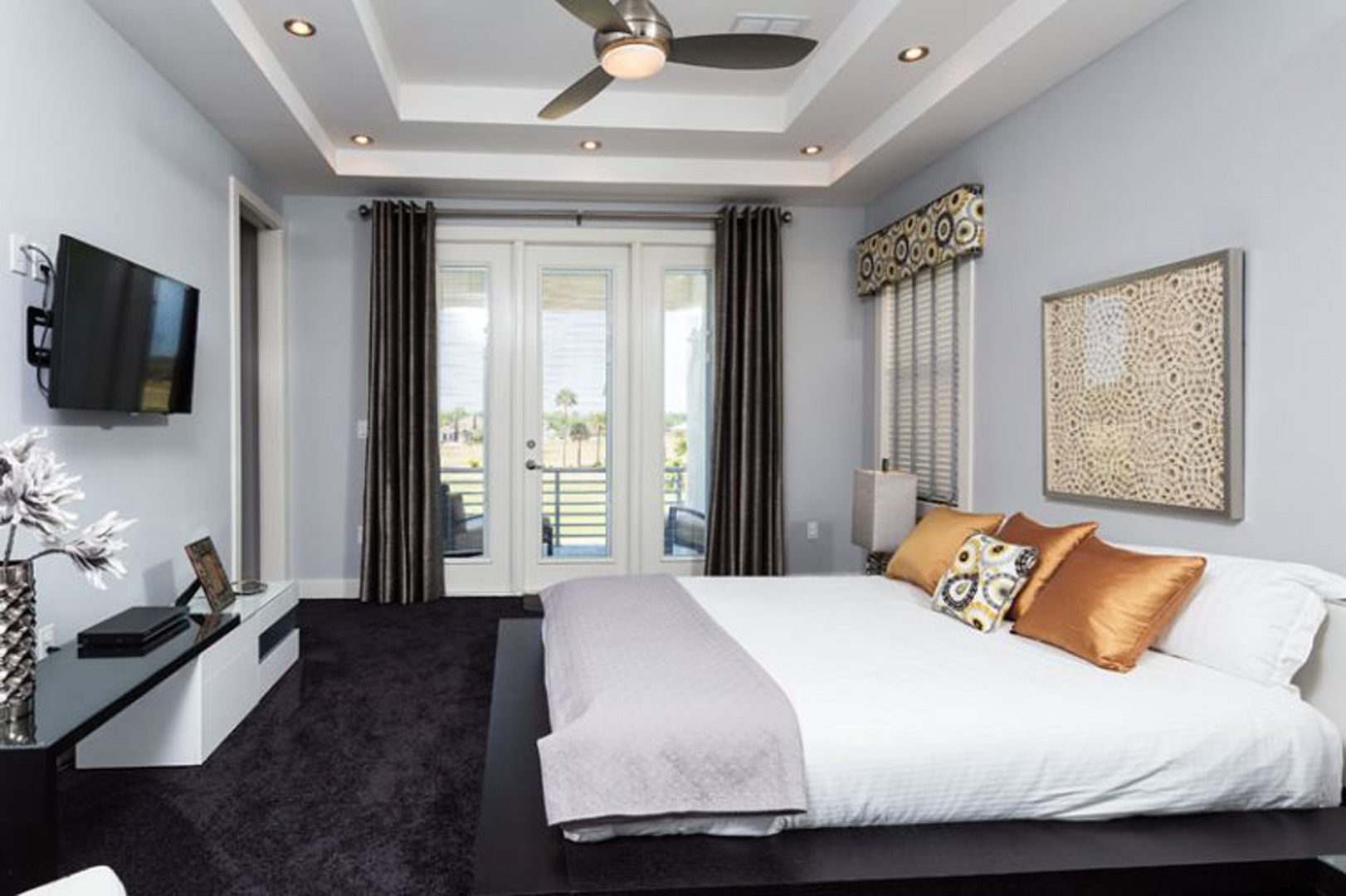 Bedrooms27