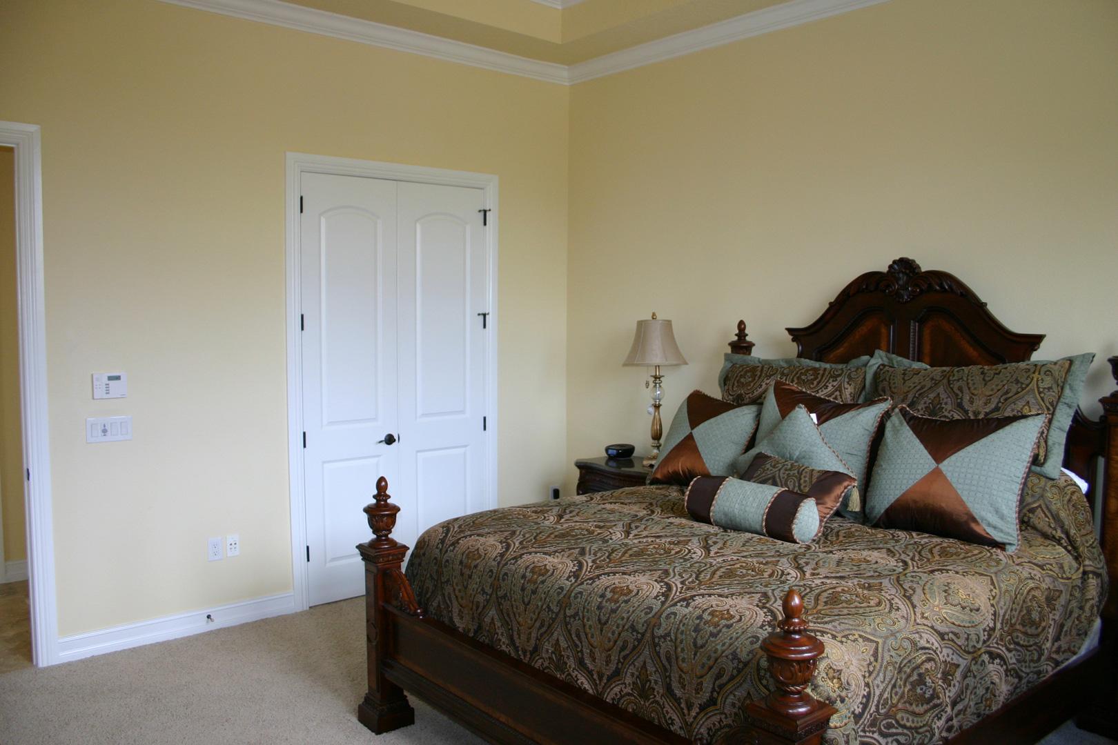 Bedrooms29