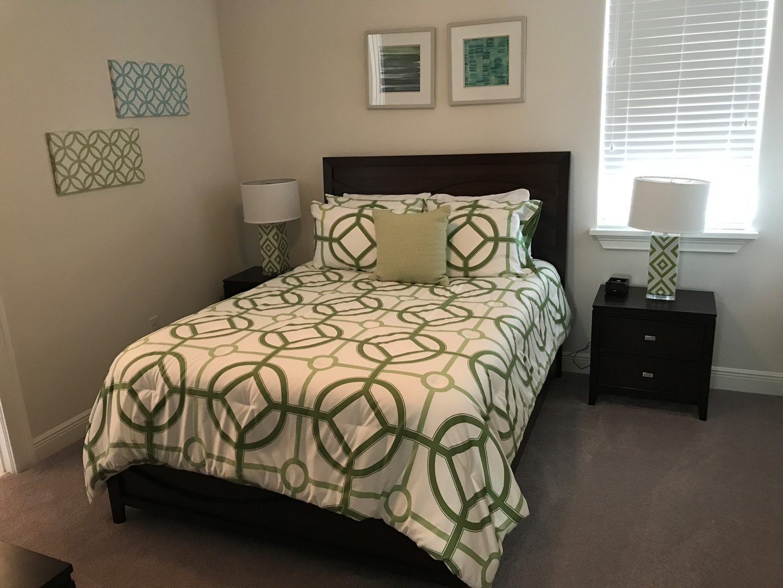 Bedrooms31