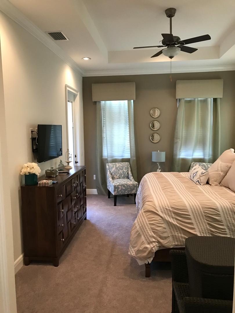 Bedrooms33