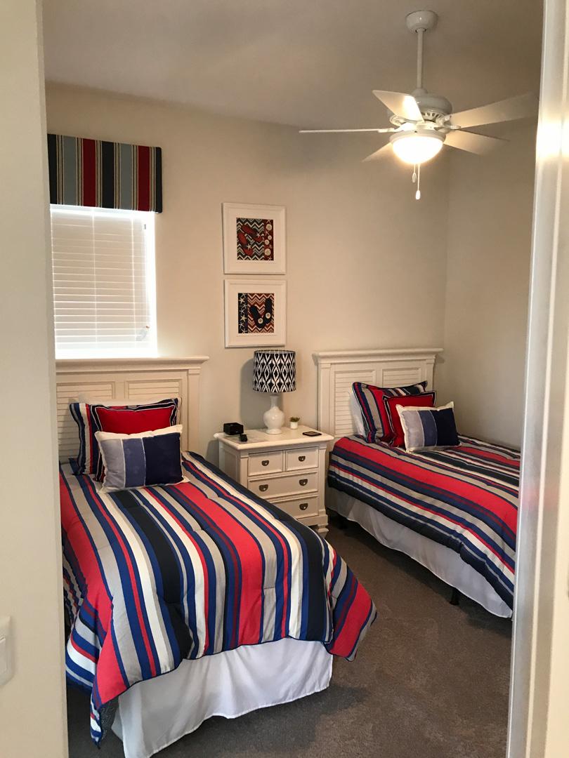 Bedrooms37
