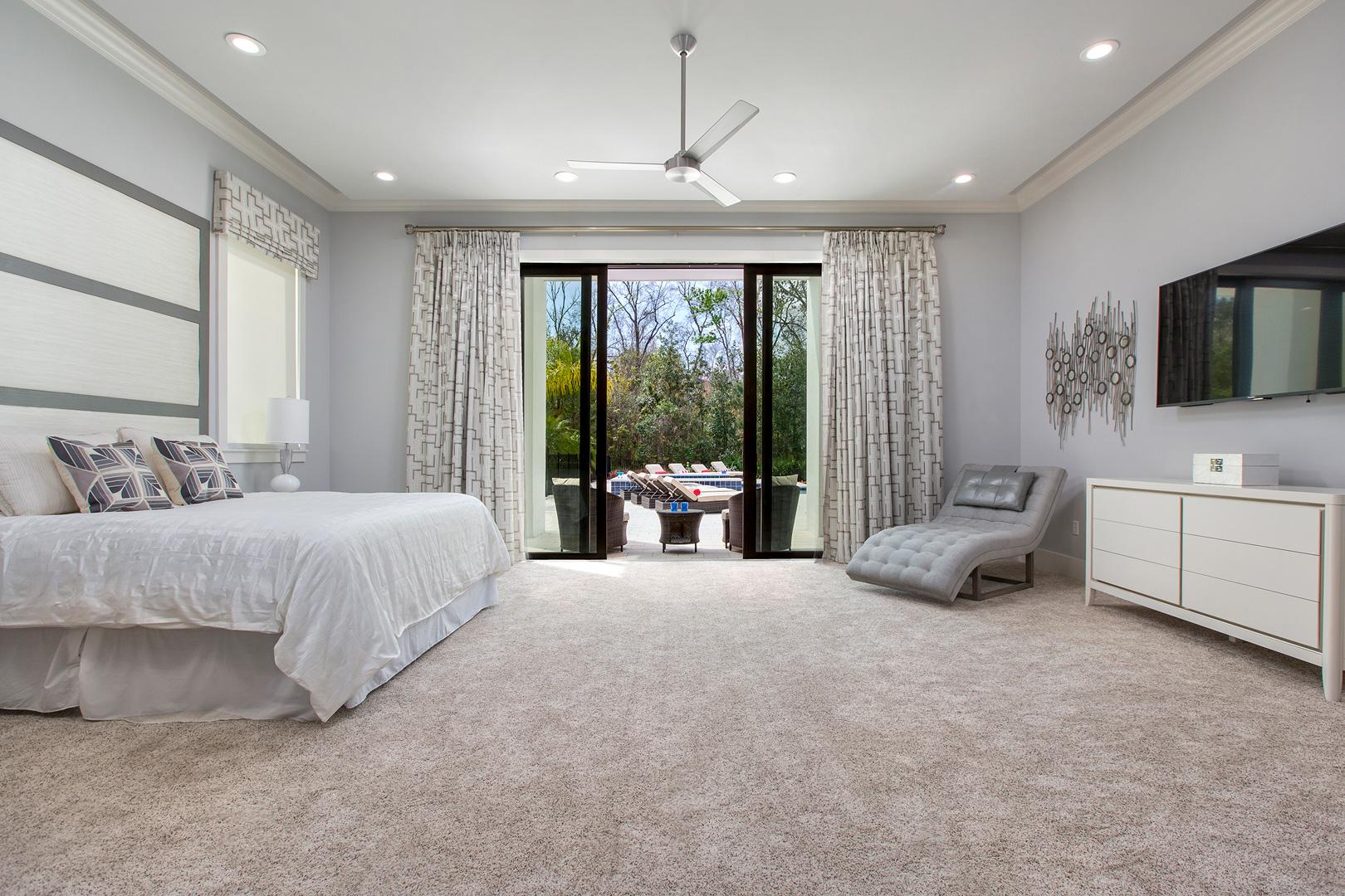 Bedrooms40