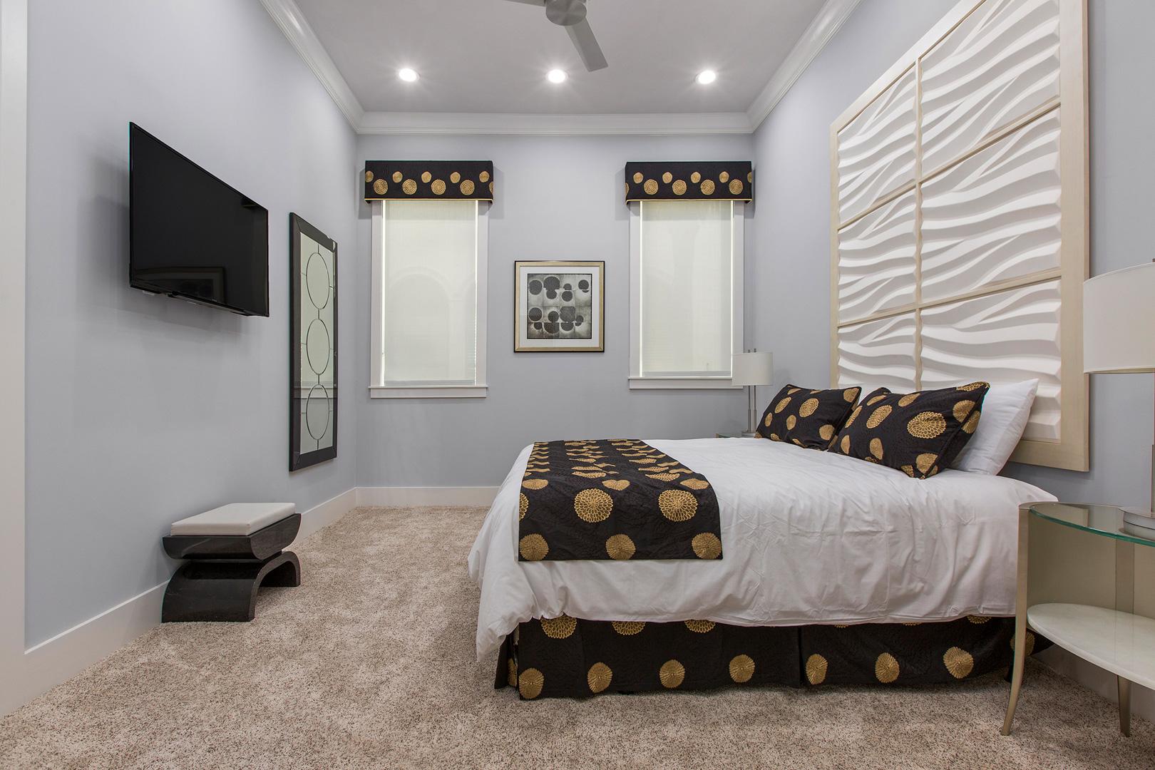 Bedrooms41