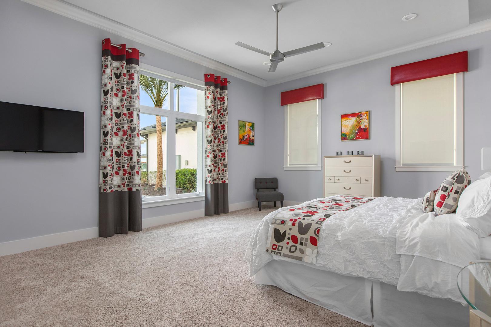 Bedrooms43