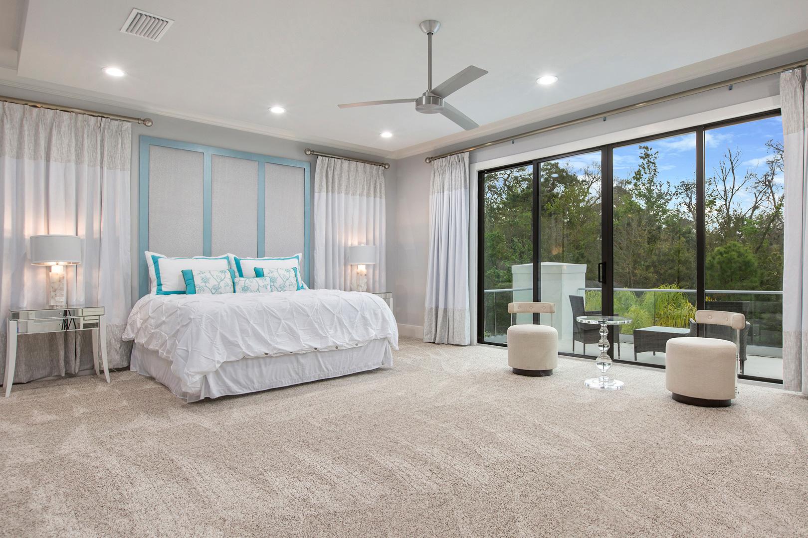 Bedrooms47